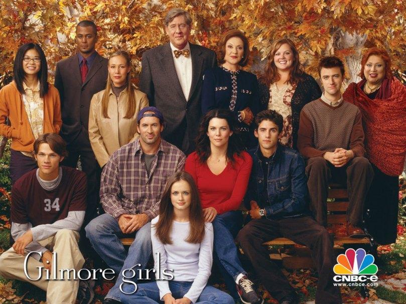 Gilmore-Girls-gilmore-girls-20005607-1024-768-1